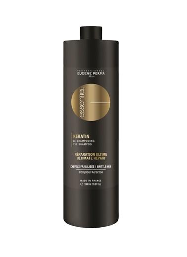 Eugene Perma Essentıel Keratin Şampuan 1000 Ml Renksiz